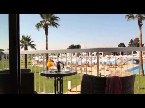 Kypros | Sunprime Ayia Napa Suites **** | Tjäreborg
