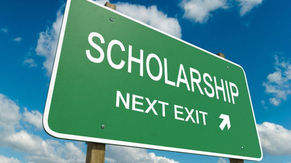 5 Hospitality Scholarships You Need to Check Out