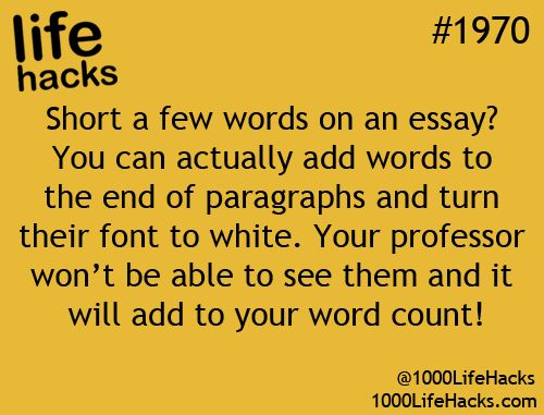 photo life hacks life hacks life hacks and paragraph