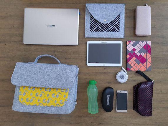 LAPTOP BAG, Laptop bag women, Computer bag, Women laptop bag, Computer bag women, Satchel backpack, Laptop backpack women, Vegan briefcase# fashionblogger #bags #boho #bohostyle #tote #totebag #style #styleblogger #fashionista #vegan #messengerbag #messengershoulderbag #womenmessengerbag #flatlay