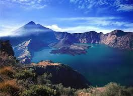 Image result for lombok