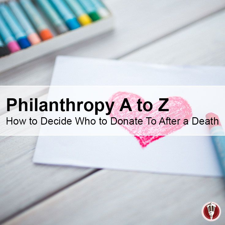 Best 25+ List of charities ideas on Pinterest Charity ideas - charity evaluation