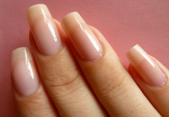 Natural Nail Growth Treatment, http://wp.me/p4NpVB-79 If you want to keep your nails healthy strong and shiny, Some home remedies that can make your nails healthy and stain free . . . . #NailGrowthTreatment #NailCareTips #NaturalNa