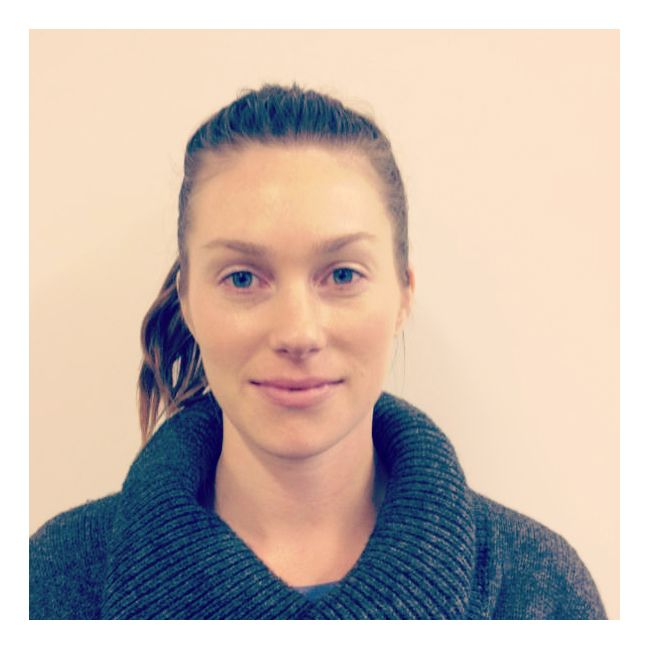 Candace Little is one of the latest additions to the lovely TalentShop, a talent recruiter with a focus on creative and digital careers. She manages the database and helps with day to day operations, and is also a film director! One of her career highlights was being directed by Peter Jackson as a double in The Hobbit, and she'd love to one day travel the world and live in a variety of different cities while directing films.