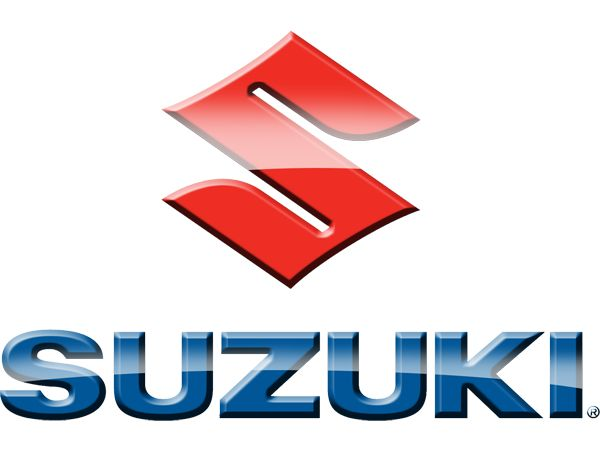 MOBIL SUZUKI BARU: Mobil Baru Suzuki