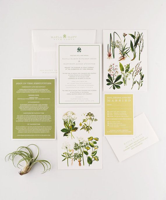 2682 Best Invite Inspiration Images On Pinterest Invitations