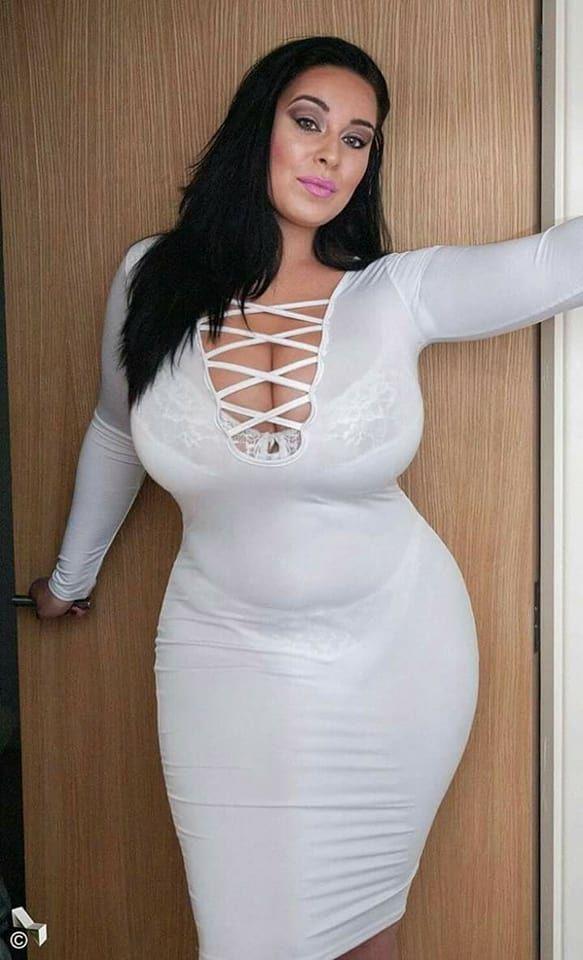 Kim kardashian playboy pussy