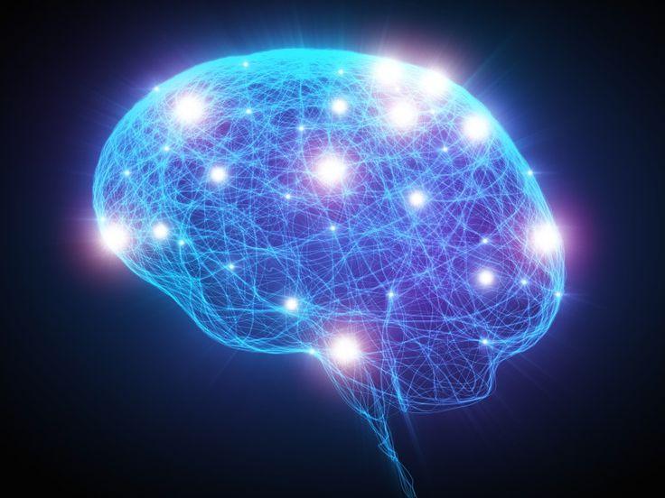 Las características del autismo pueden variar según la inteligencia