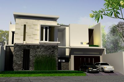 1000 images about house on pinterest pho villas and