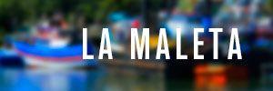 Festival de Valdivia - [21] FICValdivia | Festival Internacional de Cine de Valdivia