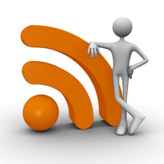 I 10 articoli più votati nel mese di Aprile 2014 su Archivio Blogger.   Caratteristiche di Google+ in Blogger: promuovi il tuo blog.  Caratteristiche di Google+ in Blogger: promuovi il tuo blog.  Sei pronto per i lettori? Dai un'occhiata ai suggerimenti riportati per sapere quali sono i modi migliori per far circolare il tuo blog. Collega il tuo blog in Google+. Passa il profilo Blogger su Google+ per sfruttare la condivisione automatica,