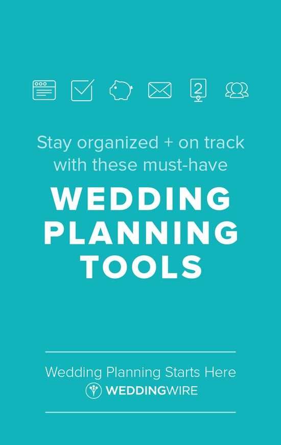 15 best Wedding Planning Help images on Pinterest Wedding stuff - Free Liquor Inventory Spreadsheet