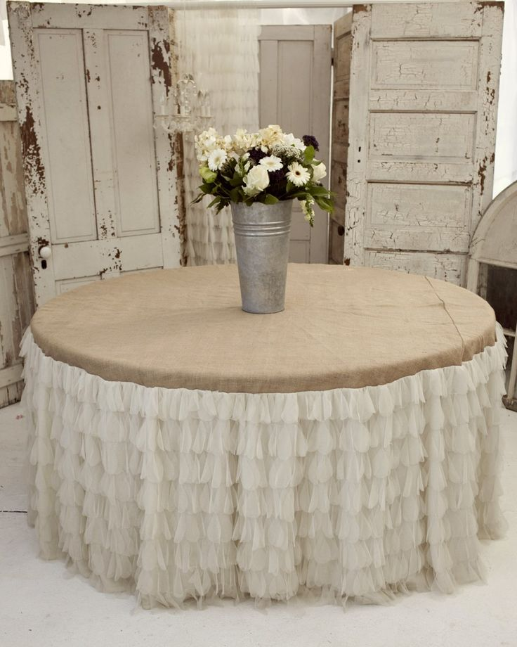 Best 25 Tablecloths for sale ideas on Pinterest Sequin