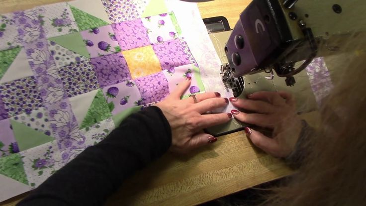 30 Best Sewing Tutorials Images On Pinterest Sewing Tutorials Fabrics And Log Cabin Homes