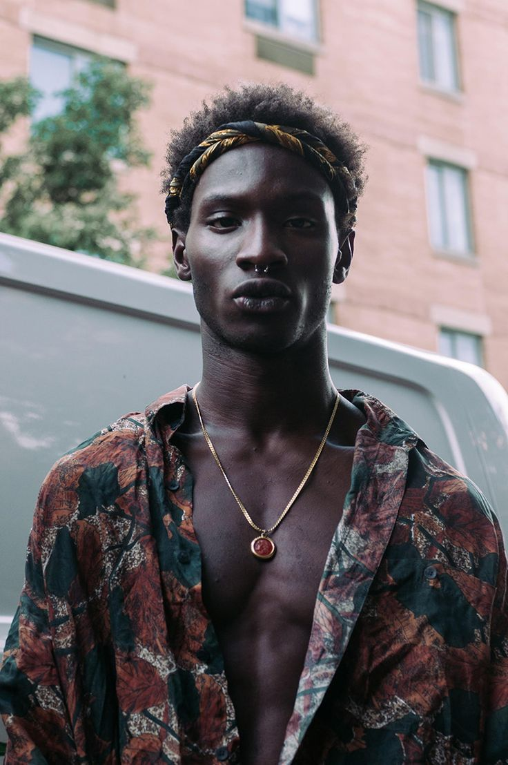 Kiera, PLEASE - marieahh:   Adonis Bosso by Kasheem Daniels at...