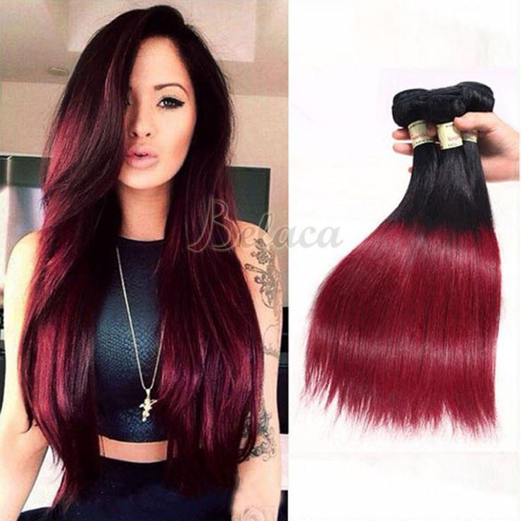 Best 25 best burgundy hair dye ideas on pinterest blonde best 25 best burgundy hair dye ideas on pinterest blonde peekaboos deep violet hair and violet red hair color pmusecretfo Choice Image
