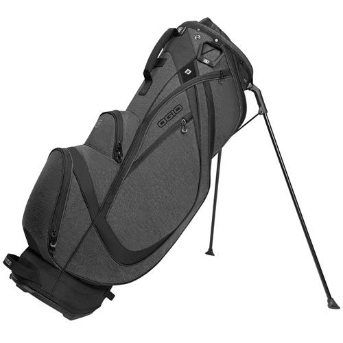 Image for Ogio 2017 Shredder Stand Bag from TGW.com