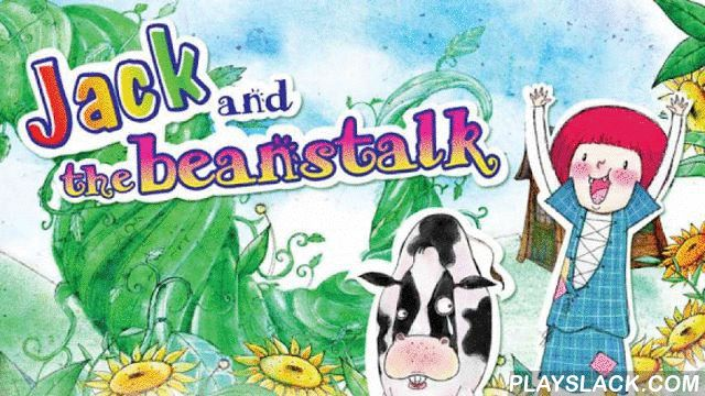 English Book 8 (English)  Android App - playslack.com ,  APPLICATION FOR SMART ROBOTTo run this application, Smart Robot Launcher should be first installed.What would be at the top of the beanstalk? Learn English easily just playing with a pen~ Take a picture and Solve the quiz! 1. Smart touch book for learning English2. English reading capability when it's touched3. Pop-up description for vocabularies4. OID sensor5. Built-in photo capability using pictures from the book6. Quiz contest for…