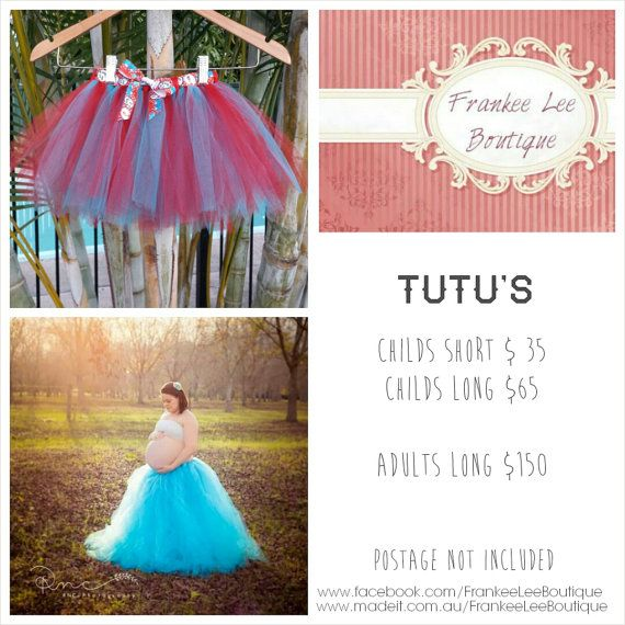 Hey, I found this really awesome Etsy listing at https://www.etsy.com/listing/212068779/large-tutu-perfect-for-photo-shoots