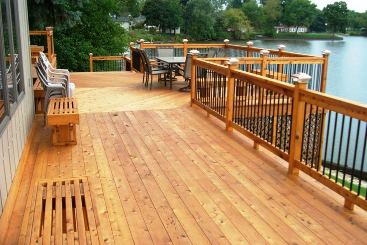 Behr Deck Paint Colors