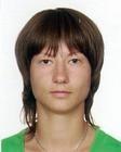 Anastasiya Soprunova  Kazakhstan Athletics  Olympics