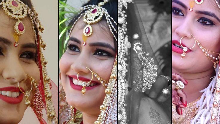 Best wedding photographer in Bhubaneswar.