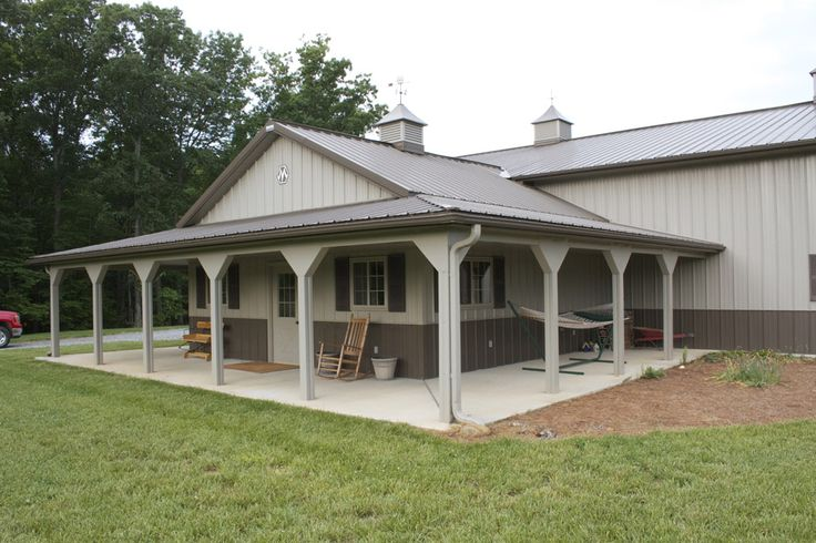 building metal morton homes reviews prices youtube