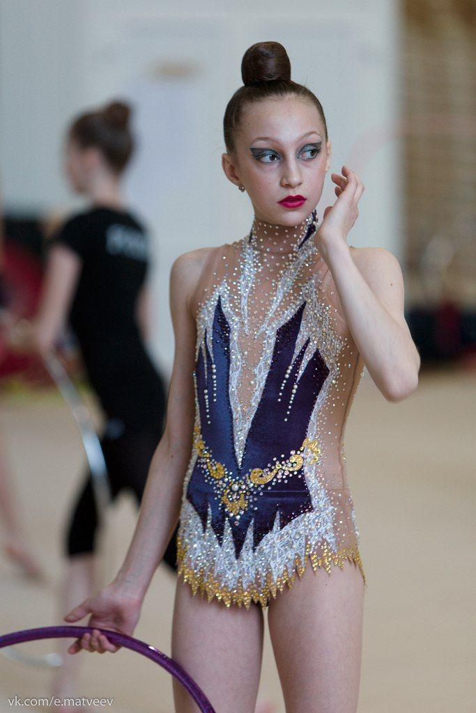 Художественная гимнастика (тренировки, разминки) - 3 – 1,181 photos | VK