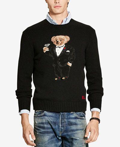 ralph lauren black one piece mens polo ralph lauren long sleeve shirts