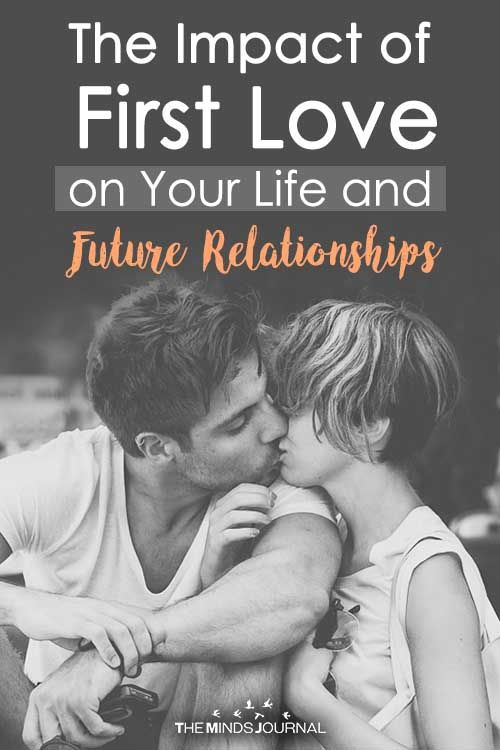 love and relationship blogs
