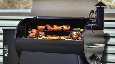 Traeger Grills Deals & #Promotions Shipping Rates Starting at $10.12 Shop Grill Covers at $39.99 Get #Promocode Now to Save #Traeger, #Recipes, #Class, #Grills