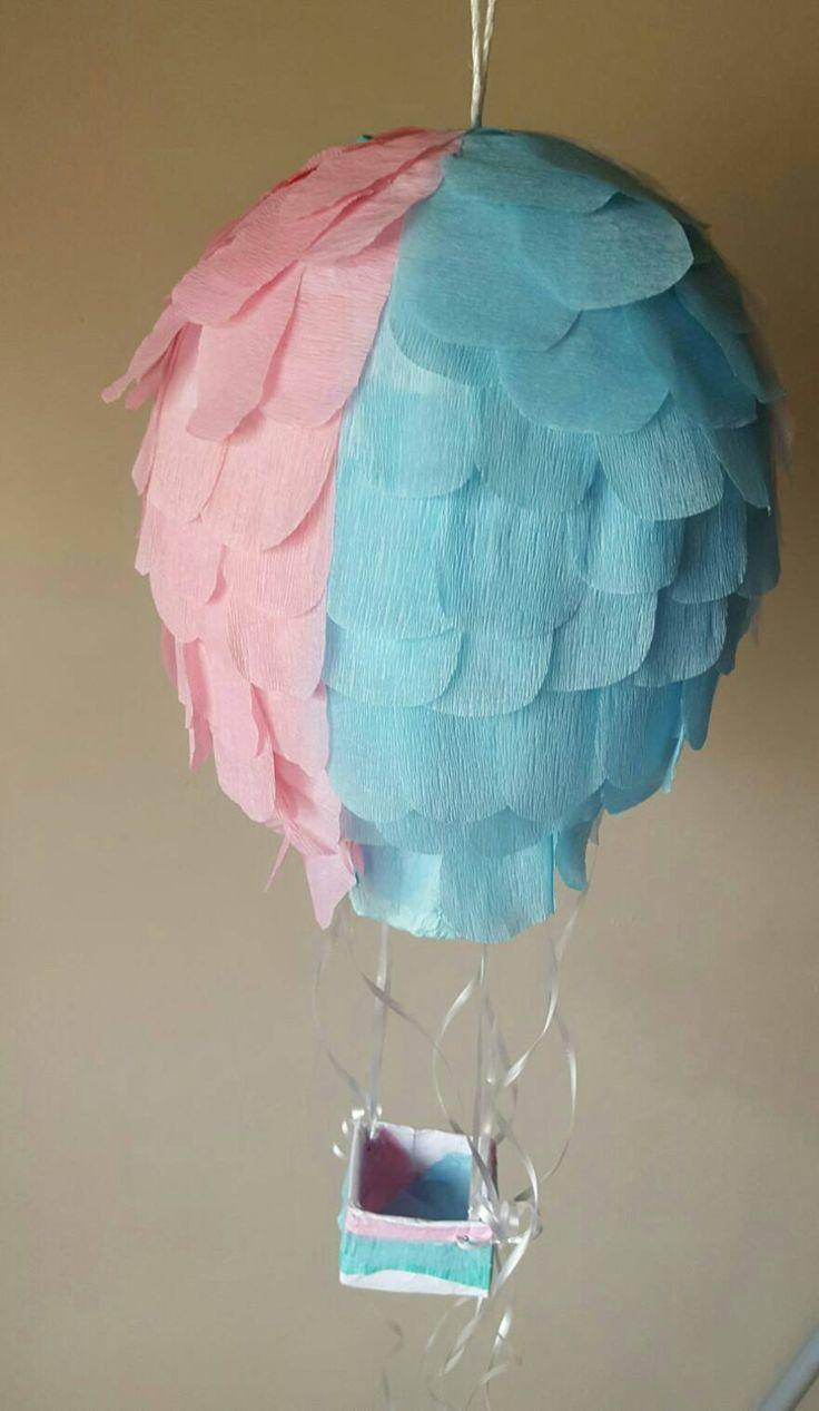 Best 25+ Balloon pinata ideas on Pinterest
