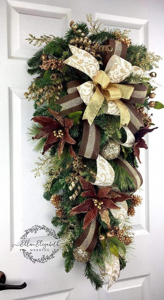 Christmas Wreaths For Sale Australia Christmas Wreaths Holiday Wreaths Christmas Swags