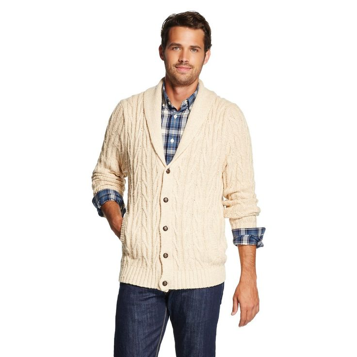 Best 25+ Mens shawl collar cardigan ideas on Pinterest | Outfits ...