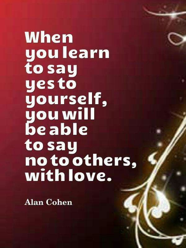 Pin About Wisdom Quotes On Quotes