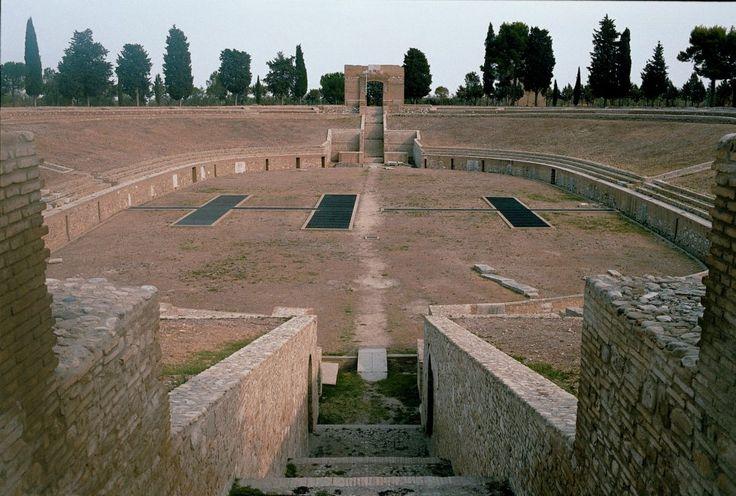Alla scoperta dei tesori di Puglia per le Giornate del Fai