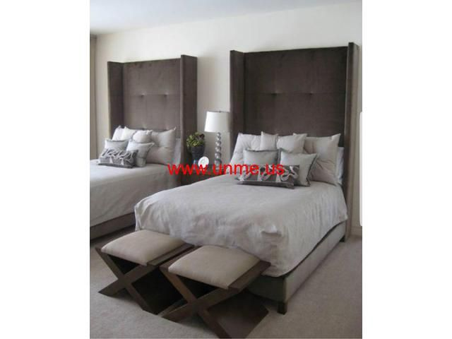 277405901ec24770db78a3d923128c99 - Room Partition For Rent In Discovery Gardens