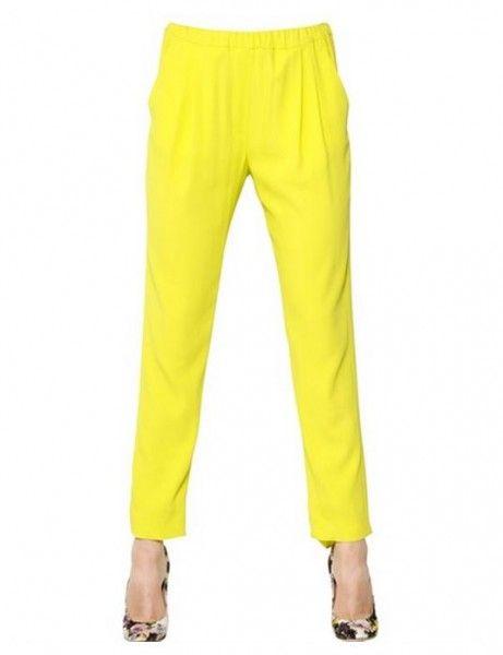 msgm-primavera-estate-2014-pantaloni-gialli