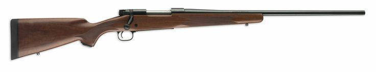 Winchester, 70 Sporter, walnut stock, .270 Winchester, $849.99