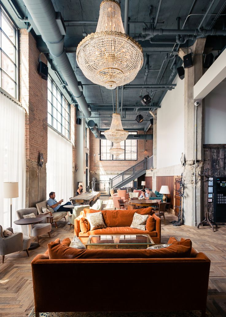 Here's A First Look at the New Soho House, Now Officially Open - Curbed Chicagoclockmenumore-arrow :