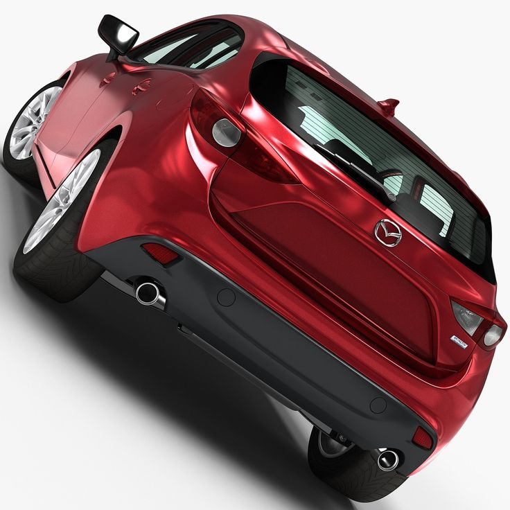 www.mazdaoforange.com 2014 mazda 3 hatchback