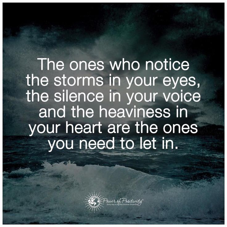 Inspirational Quotes On Loneliness: 17 Best Lonely Love Quotes On Pinterest