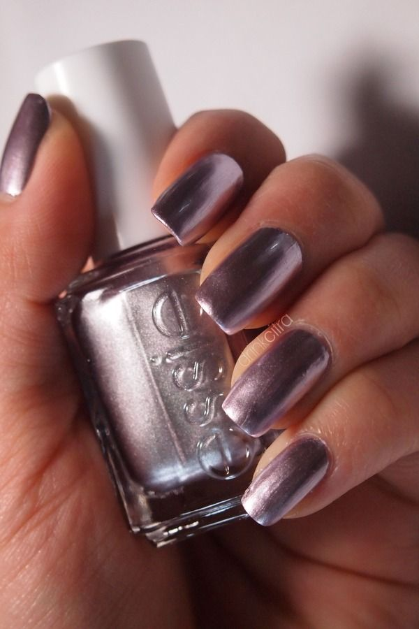 The 24 best Nails images on Pinterest | Nail polish, Belle nails and ...