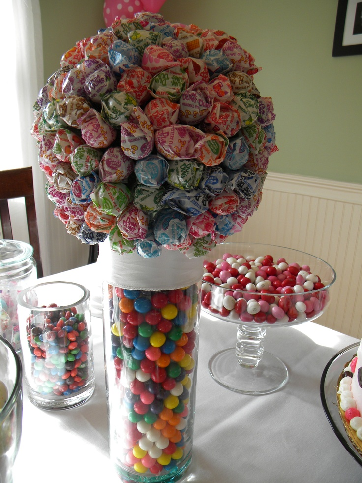 Best images about girls party ideas on pinterest