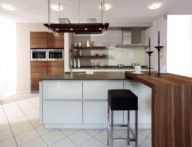34 best Bax küchen images on Pinterest Black kitchens, Design - preise nolte küchen