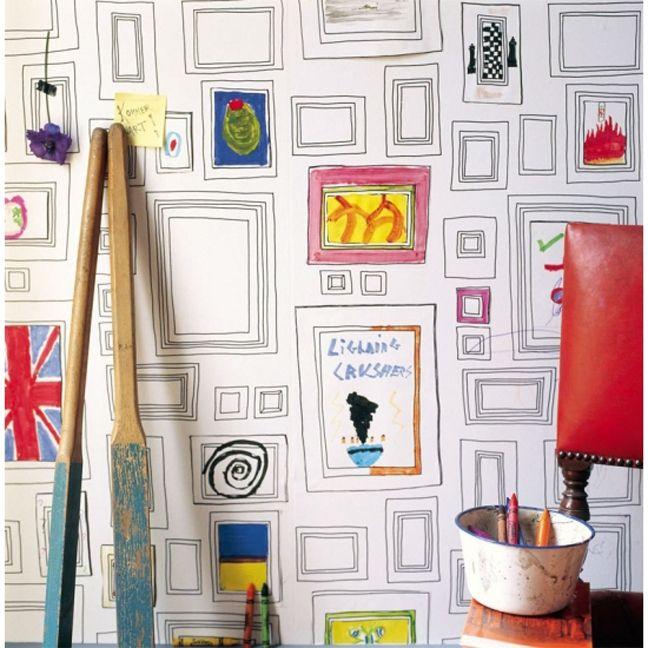 best of the best: wallpaper