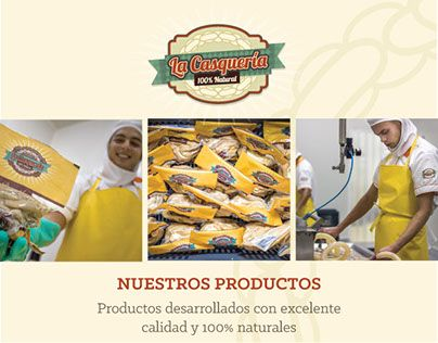 "Check out new work on my @Behance portfolio: ""Propuesta Flyer La Casquerìa"" http://be.net/gallery/47961931/Propuesta-Flyer-La-Casqueria"
