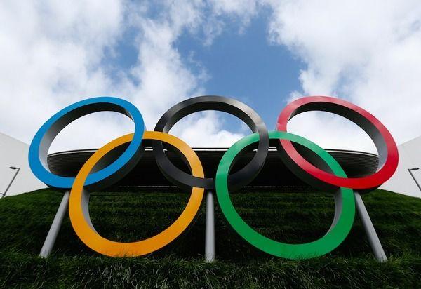東京五輪・パラリンピックへ向け、車いす用客室を全国調査