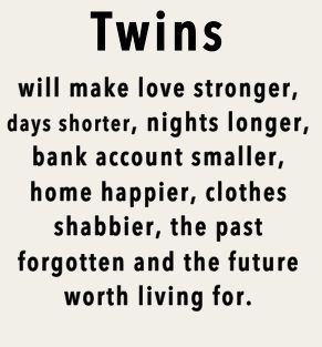 25 best ideas about twin quotes on pinterest my best