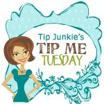 Tip Junkie: Diy Ideas, Projects, Tip Junkie, Gift, Crafts Ideas, Tips Junkie, Diy Crafts, Parties, Free Printable